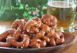 Irish Pretzel Knots horiz 2