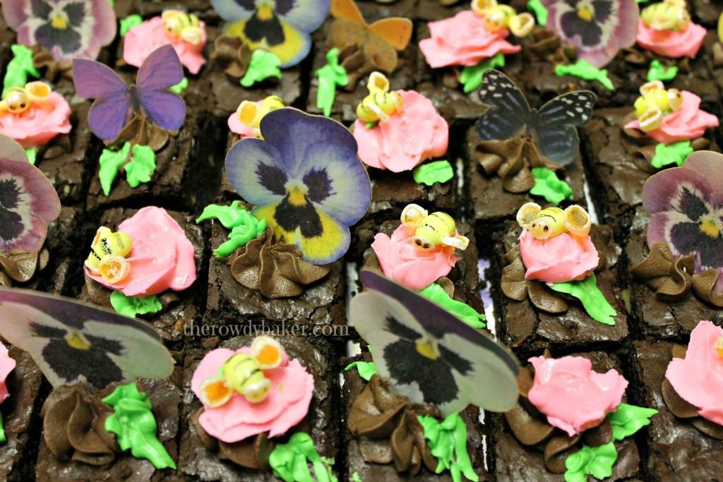 brownies for tea watermark