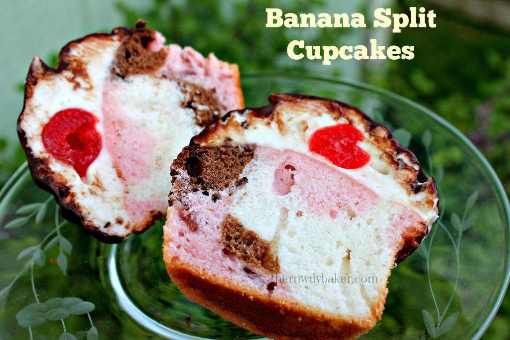 cupcakes horiz watermark