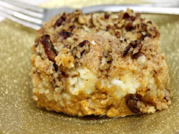 pumpkin cream cheese dessert edited